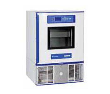 Холодильники для крови | +4°C