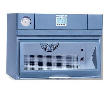 Инкубатор для тромбоцитов РС 1200i